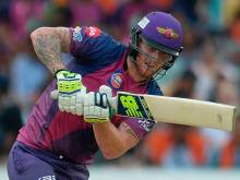 Stokes admits being a better player after IPL