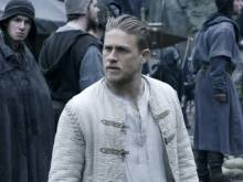Why 'King Arthur' flopped so badly