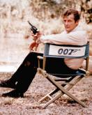 Roger Moore death: A look at his best 007 quotes