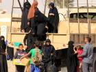Iraq probes human rights violation charges
