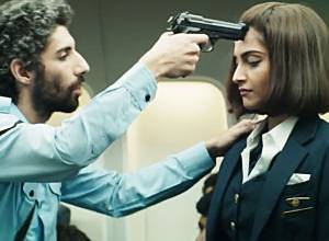 'Neerja' issue: Producers say money was offered