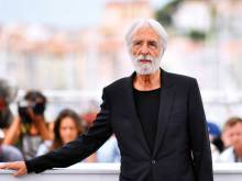Michael Haneke could get record third Palme d'Or