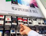 Saudi Arabia to impose 100% tobacco tax