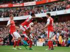 FA Cup final is about Arsenal, not me: Wenger