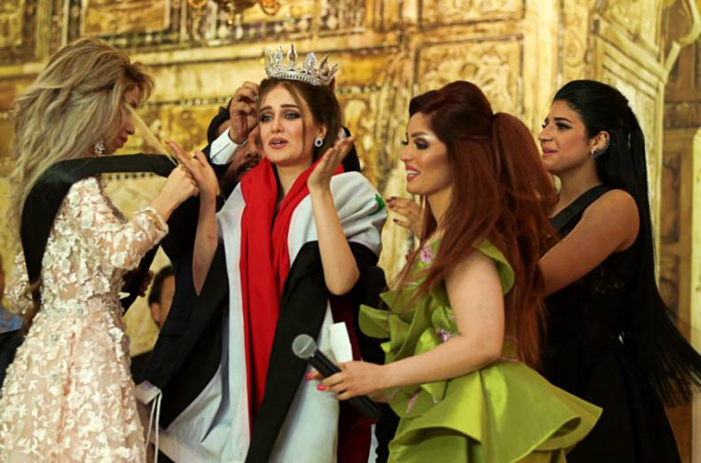 copy-of-iraq-miss-iraq-46622-jpg-40874