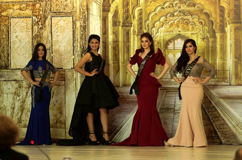 copy-of-iraq-miss-iraq-47679-jpg-5c35b