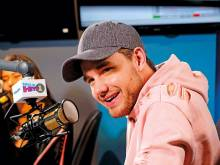 Liam Payne says fatherhood changed his life