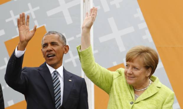 Copy of 2017-05-25T101315Z_327907417_UP1ED5P0SE2BM_RTRMADP_3_GERMANY-USA-OBAMA