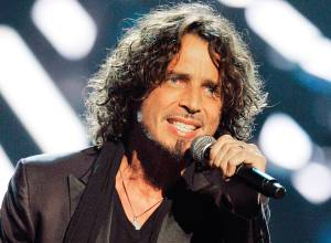Chris Cornell used other drugs before suicide