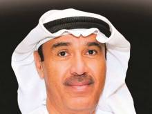 Dh500m projects to improve Dubai's air