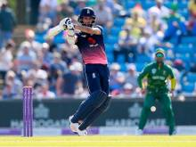 Moeen seeks improvement at tricky position