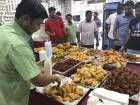 People buying snacks for Iftar in Abu DhabiPHOTO Ahmed Kutty/Gulf News