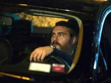 Joaquin Phoenix bludgeons Cannes with thriller