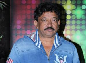B-Town never received funds from underworld: RGV
