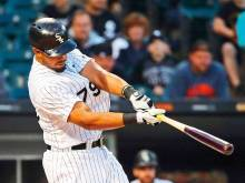 Danish stars as White Sox top Tigers 3-0