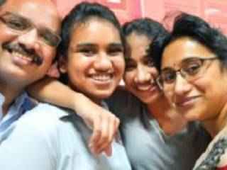 Strong CBSE results for Indian schools in UAE
