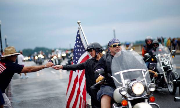 Copy of 2017-05-28T211513Z_1640965072_RC186D1527C0_RTRMADP_3_USA-MEMORIALDAY-ROLLING-THUNDER