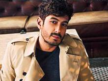 Mohit Marwah inspired by uncle Anil Kapoor
