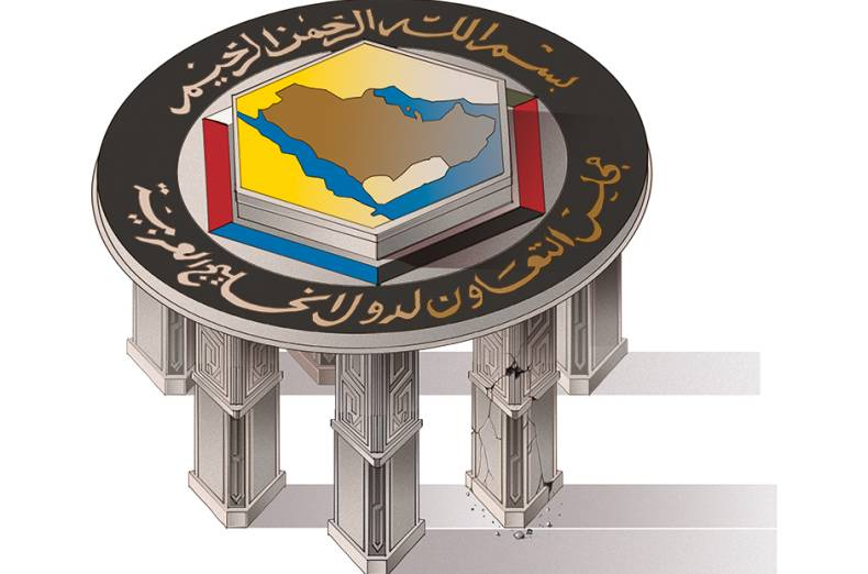 qatar-must-re-affirm-its-gcc-commitment