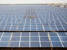Why Rural India needs solar power