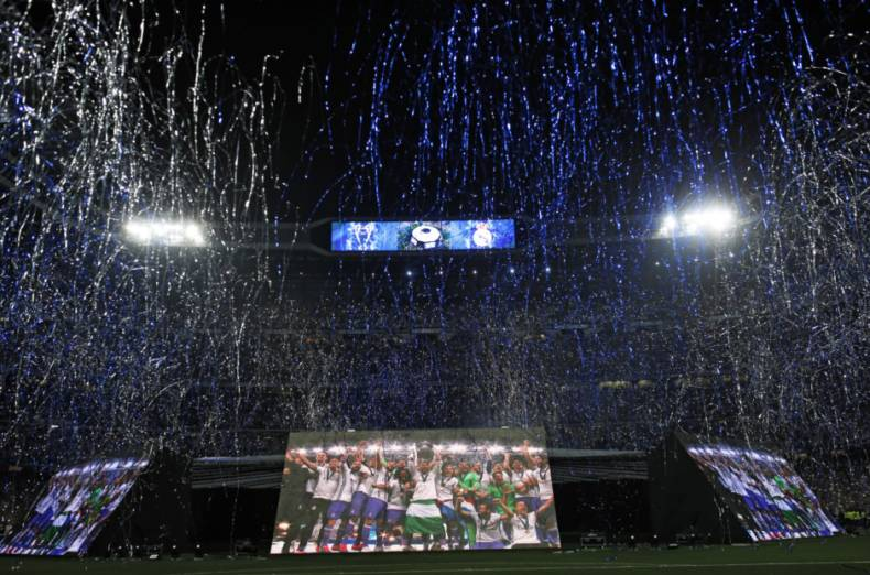 copy-of-spain-soccer-champions-league-final-63140-jpg-c064f