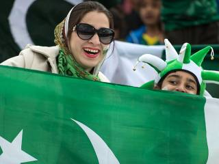 Pakistan nationality given to 298 Indians