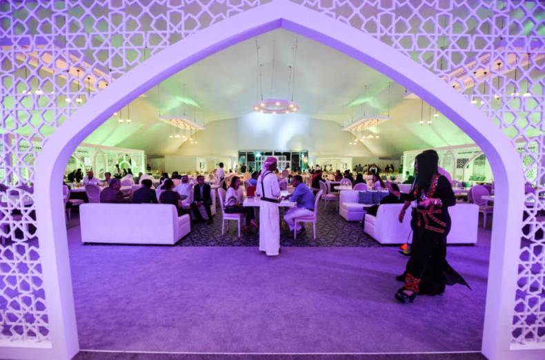 copy-of-nat-ramadan-tent34