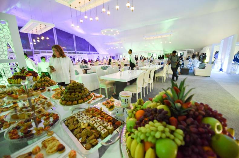 copy-of-nat-ramadan-tent74