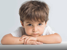 5 things you should never tell your child