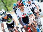 Mirza dreams of spot in Grand Tour