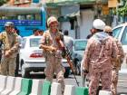 Analysts weigh in on 'unusual' attacks in Iran