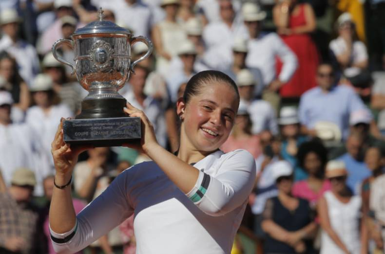 copy-of-france-tennis-french-open-70036-jpg-f7568