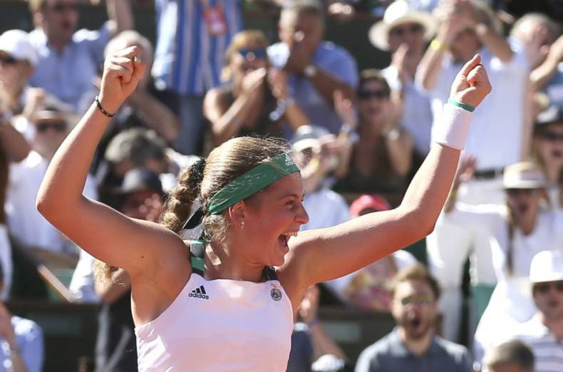 copy-of-france-tennis-french-open-70019-jpg-6010c