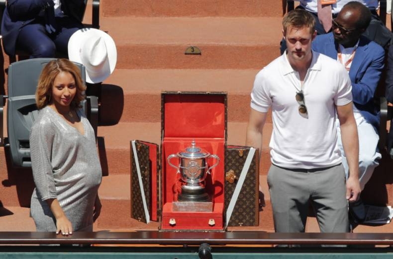 copy-of-france-tennis-french-open-33512-jpg-69929