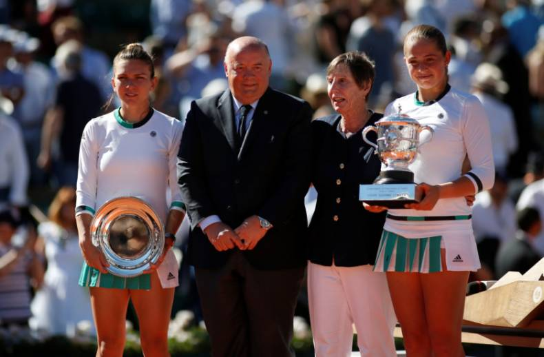 copy-of-2017-06-10t160548z-1868289793-rc1d1768dce0-rtrmadp-3-tennis-frenchopen