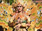 Bali Arts Festival gets under way