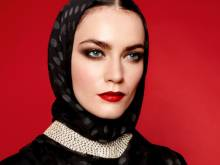 Ramadan 2017: Fashion collections you should see