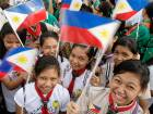 Video: Debunking myths about Filipinos