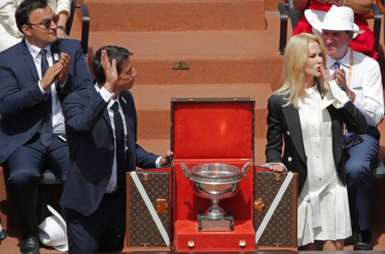 copy-of-france-tennis-french-open-76611-jpg-2009d