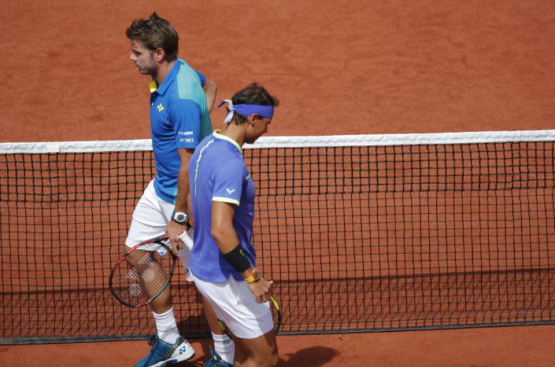 copy-of-france-tennis-french-open-17624-jpg-48a41