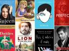 Bestselling books in UAE for June