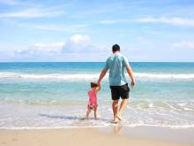 6 unique Father's Day gift ideas for 2017