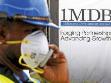 1MDB probe turns to Low's role in Coastal Energy
