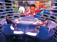 beIN Sports resumes service in UAE