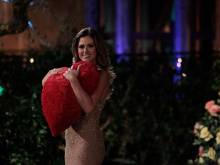 'The Bachelorette' viewership drops 11 per cent
