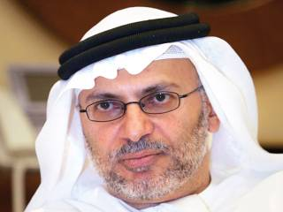 UAE warns against 'destabilising' Riyadh