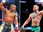 Mixed response to super-fight on August 26