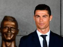 Ronaldo makes 'irreversible' call to leave Real