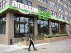 Amazon deal seen as disruptor of grocery sector