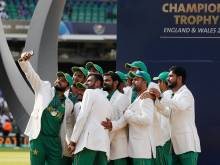 Early Eid for Pakistan, beat India by 180 runs